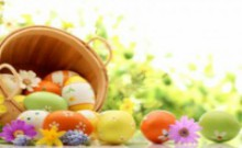 Easter Package (Uskršnji Paket)