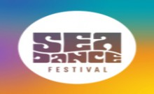 Sea Dance Festival Rate (28.08.2020.-30.08.2020.)